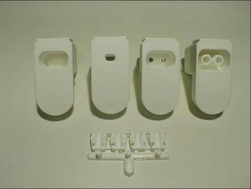 stampaggio_elettrodomestici2